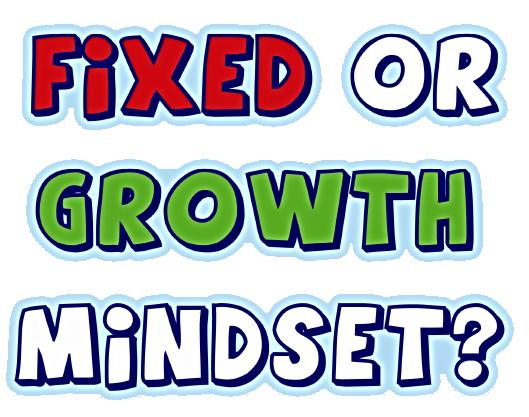 Fixed_or_Growth_Mindset