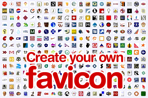 create-favicon