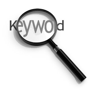 keywordtool