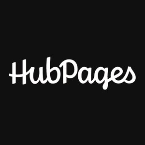 hubpages