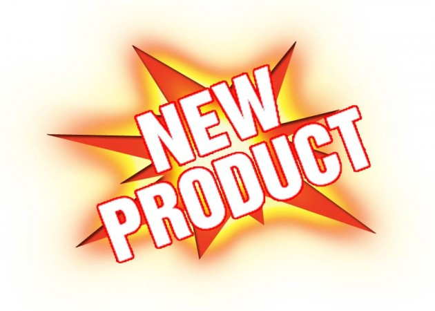 New-Product-Development