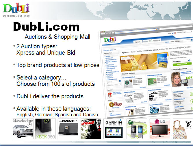 Dubli Review Is Dubli Good Business Opportunity Or Just A Scam Moonloh Com