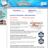 emailcashpro