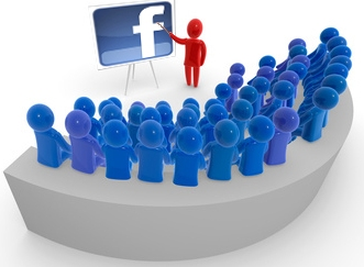 facebook-art-marketing