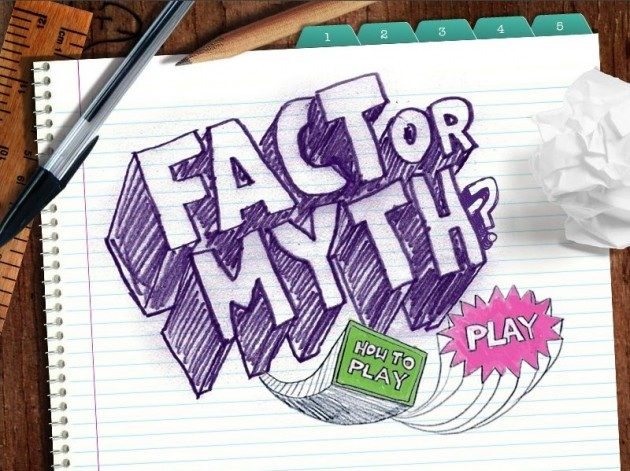 Fact_or_Myth